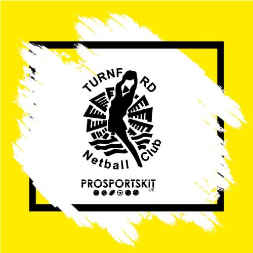Turnford Netball Club